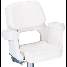 Model 1000 Chair