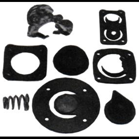 Seaclo Toilet Repair Kits