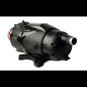 X-Caliber - High Performance Water Pressure Pump