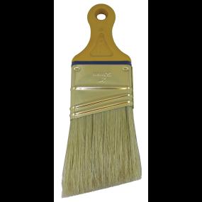 Shortcut® Angle Sash Brush
