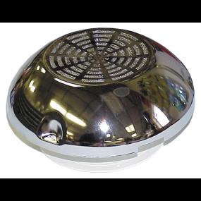 Vent-O-Mate Ventilators™