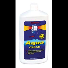 Aqua Clear®