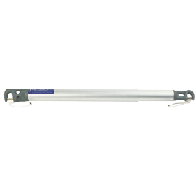 Heavy Duty Twist Lock Telescoping Poles