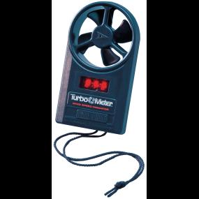 Turbo Meter®