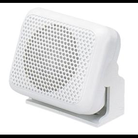 Model ES-2 Speaker