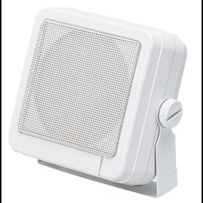 Model ES-4 Speaker