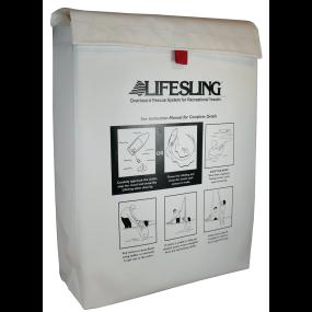 Replacement Bag for Original Lifesling
