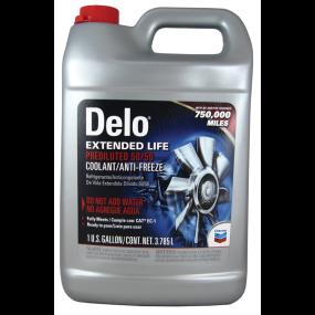 Peak Long Life 50/50 Antifreeze