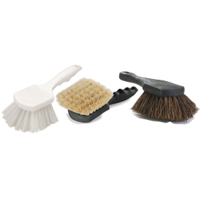 Utility Scrub Brushes