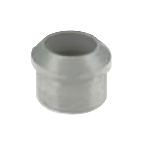 BUSHING FOR CARBON POLE