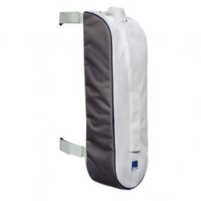 Mast Sheet Bag