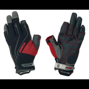 Harken Reflex Sailing Gloves