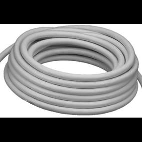 10/3 SHORE POWER CABLE WHITE PER FT