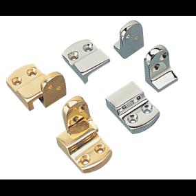 Ladder Locks