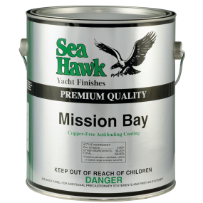 Mission Bay™