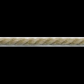 Spunflex Natural XLF - 3-Strand Spun Polypropylene Rope