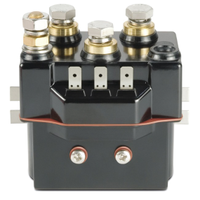 Quick Windlass Solenoid Control Box