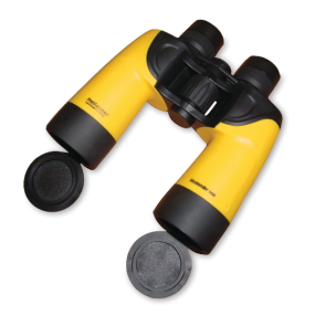 Weekender 7 x 50 Marine Binoculars