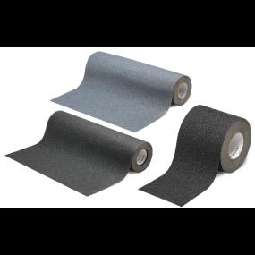 700 Series Coarse Safety Walk - Abrasive Coated Slip Resistant Tape