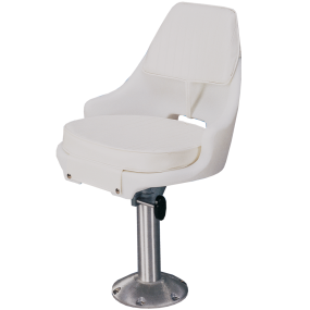 Promo Chair Package