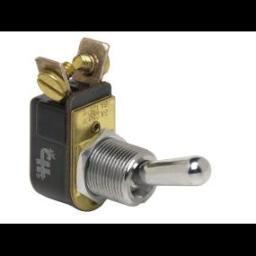 5543 Toggle Switch