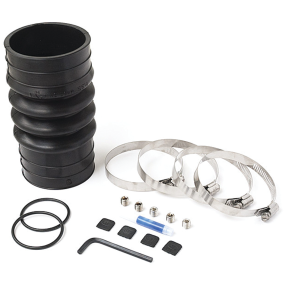 PSS Type A and B Shaft Seal Maintenance Kits
