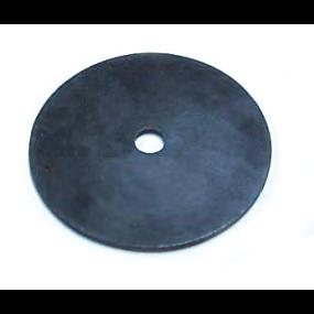 Heat Exchanger Rubber End Gaskets