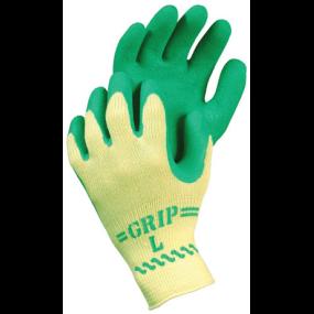 Atlas General Purpose Work Gloves