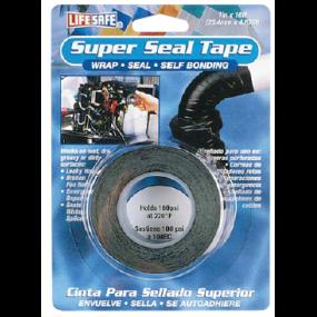 Super Seal Emergency Repair Tape