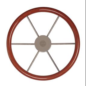 KW Steering Wheels