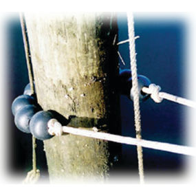 Tideminders™ - Mooring Line Height Adjuster