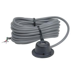 Gasoline/Propane Sensor
