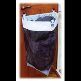 Laundry Bag