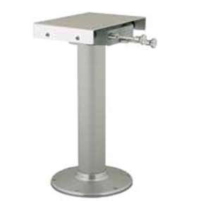 Fixed Seat Column Assemblies