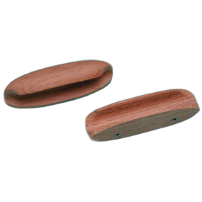 Oval Drawer Pull