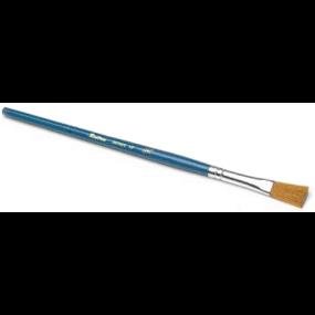 Nylon Flat Brush