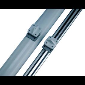 Universal Mast Strut Pad Eye