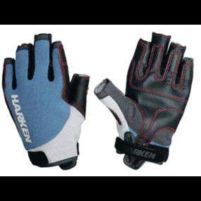 Jr. Spectrum Sailing Gloves