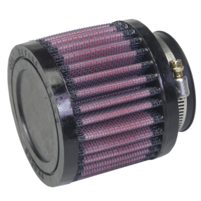 AirSep® Vacuum Regulator Filter Element