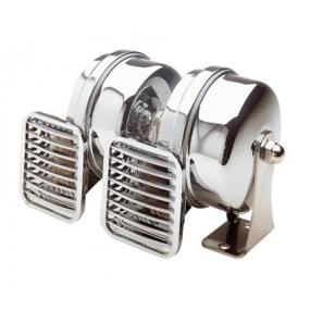 Electric Deck Horn