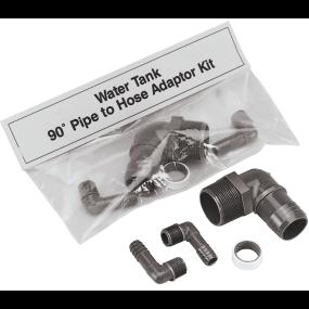 Water Tank Adapter Kits