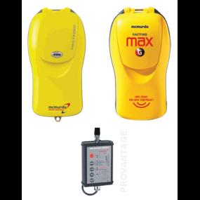 Fastfind Max - 406 PLB