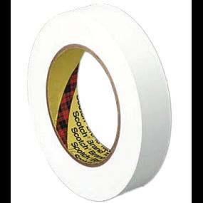 Low Tack Paper Masking Tape - 3051