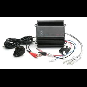 Expansion Amplifier - ME-52