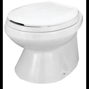 Designer-Styled Toilet - 37075