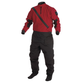 Stearns Rapid Rescue Extreme™ Dry Suit - i805