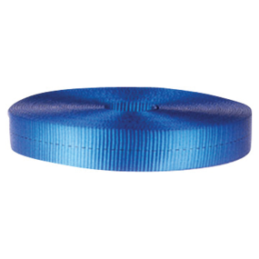 Extra Heavy Weight Nylon Webbing