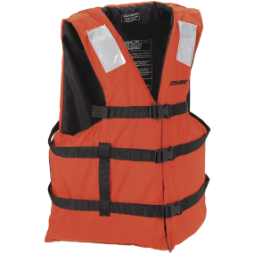 Stearns Adult General Purpose Vest