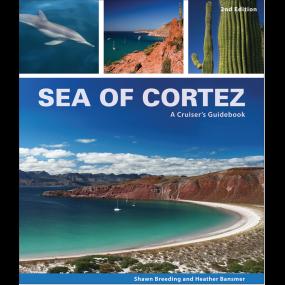 Sea of Cortez Cruiser's Guide