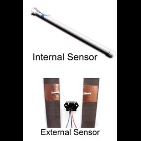 Tank Sensors